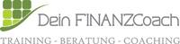Dein FinanzCoach