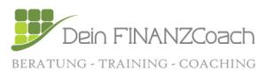 finanzcoach_web