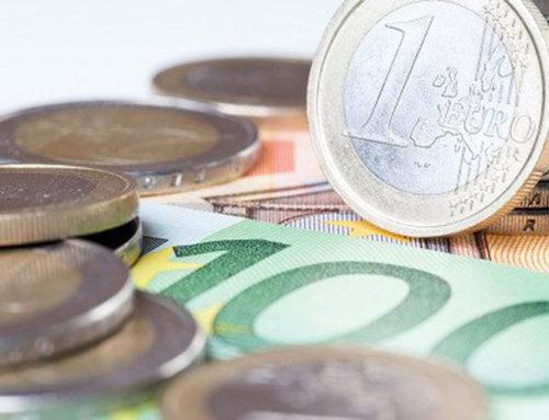 €20.000 Ersparnis – ein realer Praxisfall