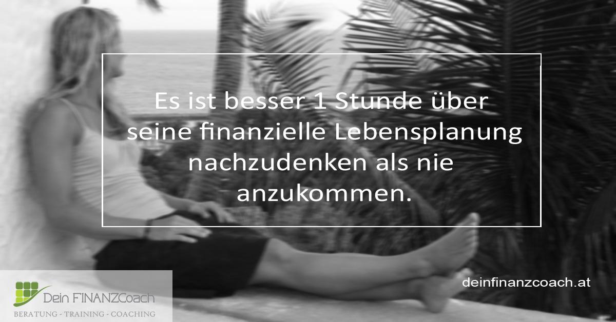 Facebook-Werbung-Finanzcoac
