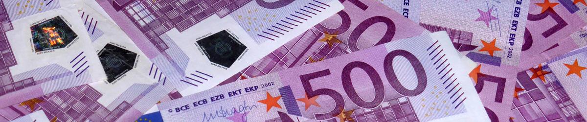 500euro_scheine