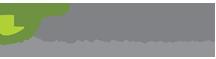 Dein FinanzCoach Logo